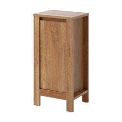 Półsłupek Classic Oak 1D