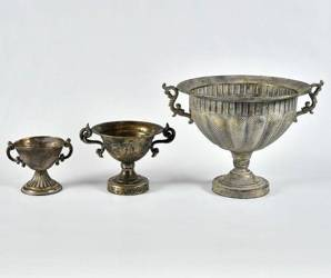 Puchar Barok Średni