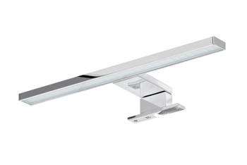 VIENTO Lampa LED 30 cm