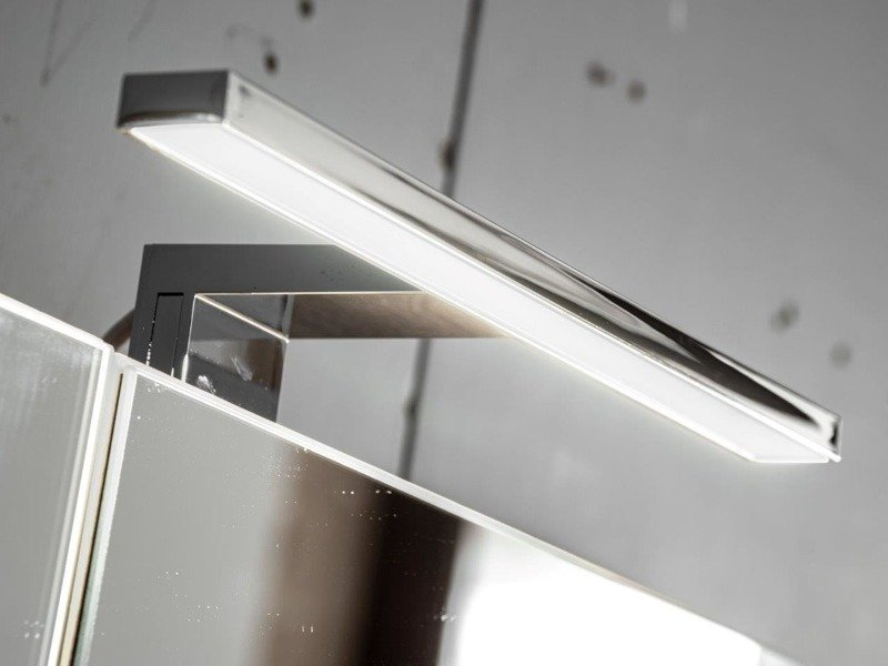 Lampa Led 60 cm