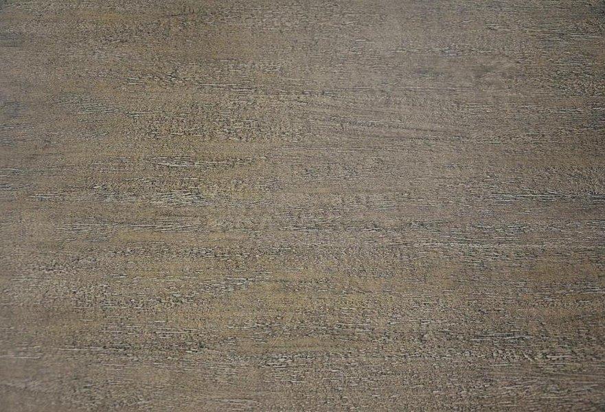 Limena 858 Komoda