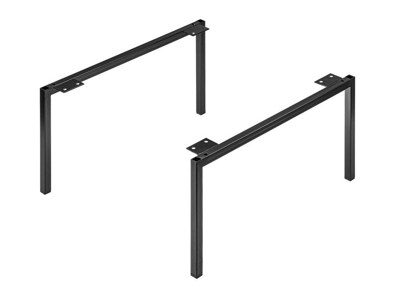 Madera 880 - Nogi 20 x 28 cm