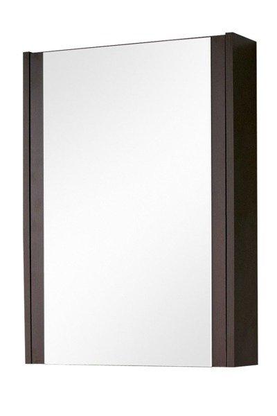 Szafka wisząca z lustrem New York 840