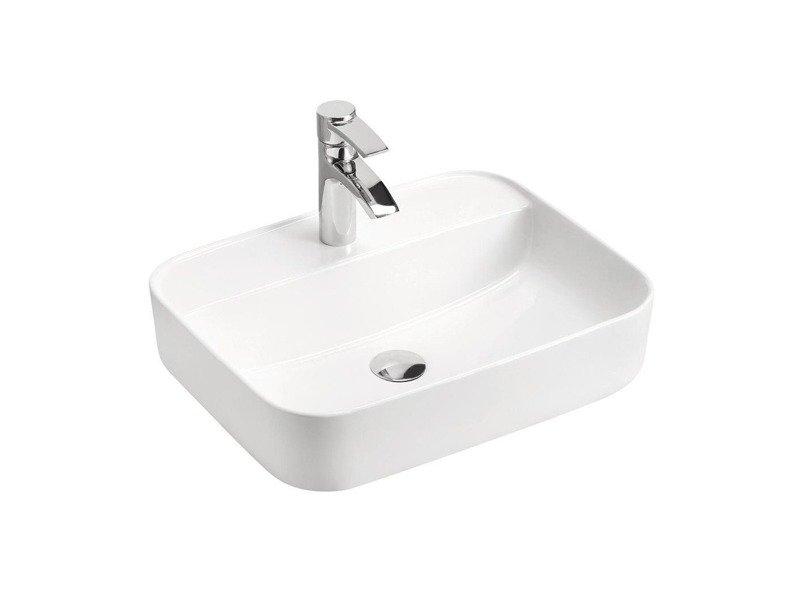 Zestaw mebli łazienkowcyh 80 cm Aruba